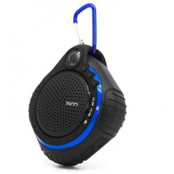 Tsco TS 2366 Bluetooth Speaker اسپیکر بلوتوثی قابل حمل تسکو