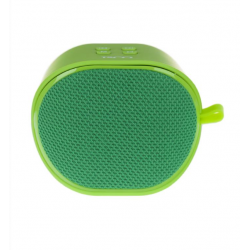 TSCO TS 2330 N Portable Speaker اسپیکر بلوتوثی قابل حمل تسکو