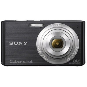 Cyber-Shot DSC-W610 دوربین سونی