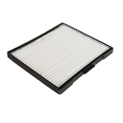 J5 فیلتر هوای تهویه مطبوع خودرو جک