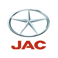 J5 Automatic آینه جانبی چپ با تاشو برقی خودرو جک