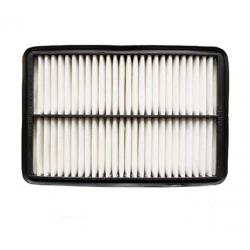 فیلتر هوا خودرو جک J5