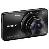 Cyber-Shot DSC-W690 دوربین سونی