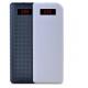 Remax Proda 20000mAh Power Bank شارژر همراه ریمکس