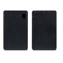 Remax Proda Notebook PP-N3 30000mAh Power Bank شارژر همراه ریمکس