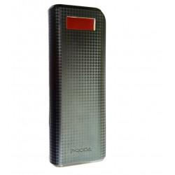 Remax Proda Power Box 20000 mAh POWER BANK شارژر همراه ریمکس