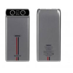 Remax Kingree RPP-18 10000mAh Power Bank شارژر همراه ریمکس