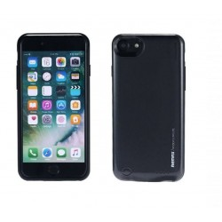 Remax Energy Jacket 2400mAh Battery Cover For Apple iPhone 7 شارژر همراه ریمکس