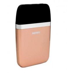 Remax Aroma RPP-16 6000mAh Power Bank شارژر همراه ریمکس