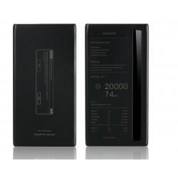 Remax RPP-73 Linon Pro 20000mAh PowerBank شارژر همراه ریمکس