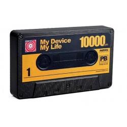 Remax Tape 10000mAh Power Bank شارژر همراه ریمکس