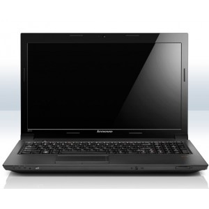 Lenovo B570-G لپ تاپ لنوو