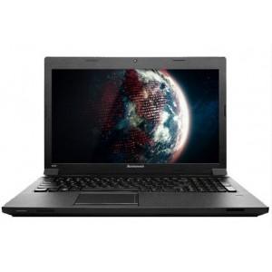 Essential B590-A لپ تاپ لنوو