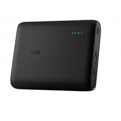 Anker A1214 PowerCore 10400mAh Power Bank شارژر همراه انکر