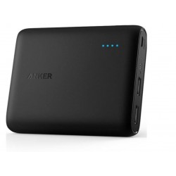 Anker A1215 Powercore 13000mAh Power Bank شارژر همراه انکر