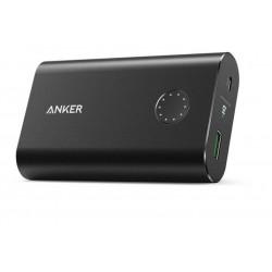 Anker A1311 10050mAh Power Bank شارژر همراه انکر