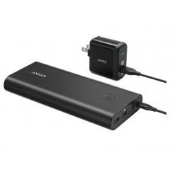 Anker B1374111 PowerCore Plus PowerPort Plus 26800mAh Power Bank شارژر همراه انکر