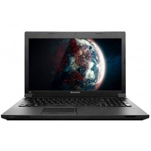 Essential B590-D لپ تاپ لنوو