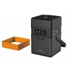 Orico U5020 50000mAh Power Bank شارژر همراه اوریکو