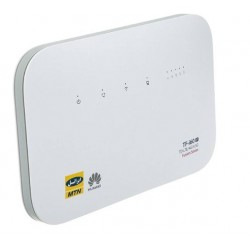 Irancell TF-i60 H1 4G/TD-LTE Modem مودم ایرانسل