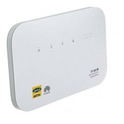 Irancell TF-i60 H1 4G/TD-LTE 10GB FREE Modem مودم ایرانسل