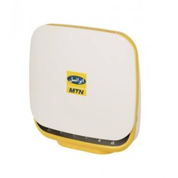 Irancell DT-350 TD-LTE Modem مودم ایرانسل