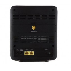 Irancell TD-i40 A1 - 10GB Free مودم ایرانسل