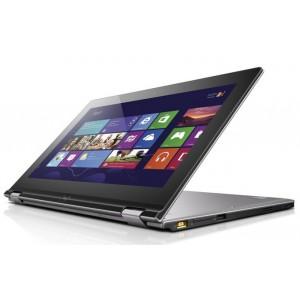 IdeaPad Yoga 11 لپ تاپ لنوو