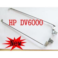 HP Pavilion DV6125 Series لولا لپ تاپ اچ پی
