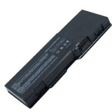 Dell Inspiron 1501 9 Cell Battery باطری باتری لپ تاپ دل