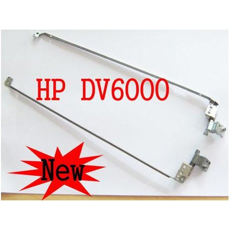 HP Presario V3800 Series لولا لپ تاپ اچ پی
