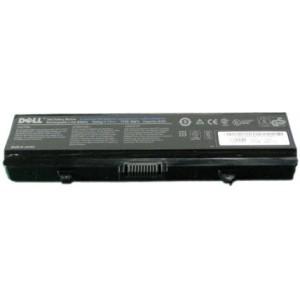 Dell Inspiron 1526 6 Cell Battery باطری لپ تاپ دل