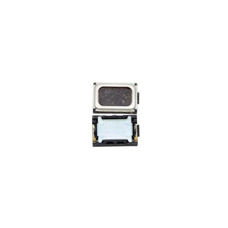 Loud Speaker Samsung SM-T110 اسپیکر گوشی موبایل سامسونگ