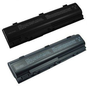 Dell Inspiron B126 6 Cell Battery باطری لپ تاپ دل
