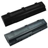 Dell Inspiron B130 6 Cell Battery باطری باتری لپ تاپ دل