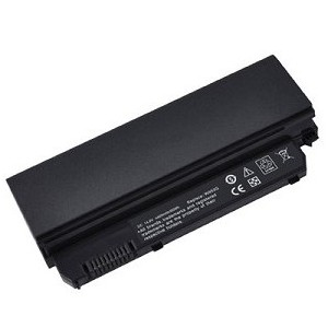 Dell Inspiron Mini110 6Cell Battery باطری لپ تاپ دل