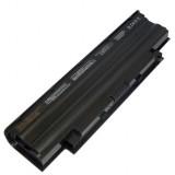 Dell Inspiron N5040 6 Cell Battery باطری لپ تاپ دل