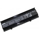 Dell Inspiron 4020 6 Cell Battery باطری باتری لپ تاپ دل
