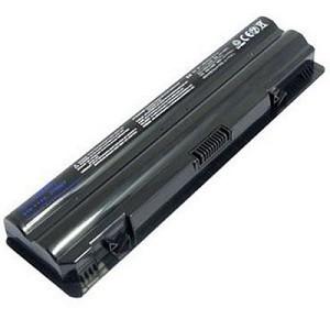 XPS L501-6Cell باطری لپ تاپ دل
