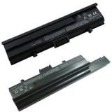 XPS M1330-9Cell باطری باتری لپ تاپ دل