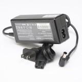 Adapter Monitor LG 19V 3A آداپتور مانیتور ال جی