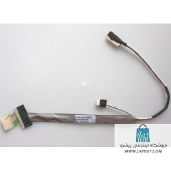HP 510 کابل فلت لپ تاپ اچ پی