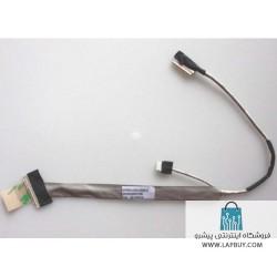 HP 520 کابل فلت لپ تاپ اچ پی