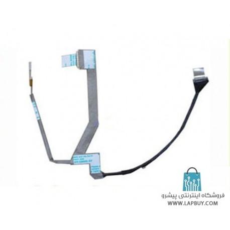 HP Presario CQ10 Series کابل فلت لپ تاپ اچ پی