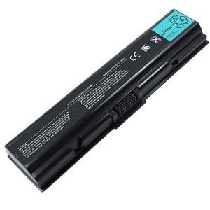 PA3534-6Cell باطری لپ تاپ توشیبا