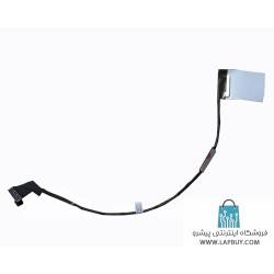 Asus EEE PC 1008HA Series کابل فلت لپ تاپ ایسوس