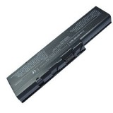 PA3383U-9Cell باطری لپ تاپ توشیبا