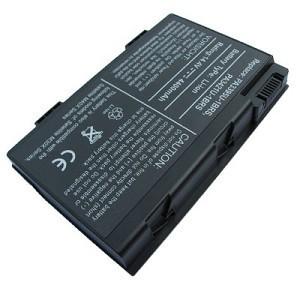 PA3395U باطری باتری لپ تاپ توشیبا