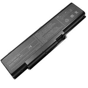 PA3384U-6Cell باطری باتری لپ تاپ توشیبا