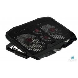 TSCO TCLP 3100 Coolpad پایه خنک کننده لپ تاپ